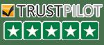 Opiniones Trust Pilot Reclama Por Mi