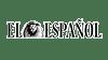 Reclamacion de Vuelos El Epañol