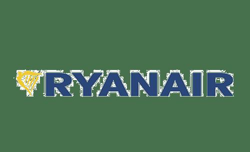 Ryanair equipaje perdido reclamar